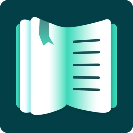 Novel Reader - Read Offline