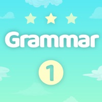 Codes for Learn Grammar 1st Grade Hack