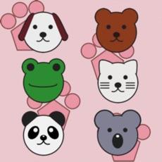 Activities of Sugoroku for Kids