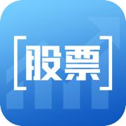 享股大师-智能股票交流社区