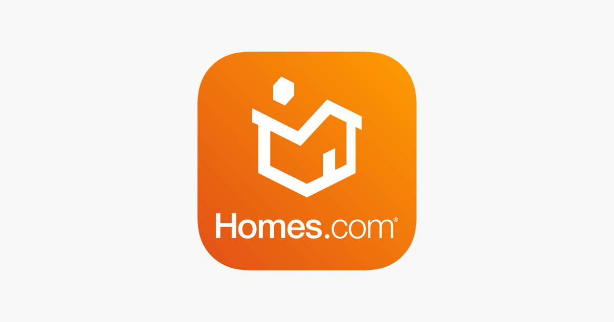 Homes For Sale Rent On The App Store