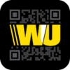 WU@SBB Mobile App