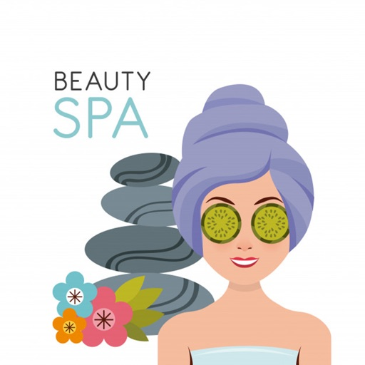Spa Daly