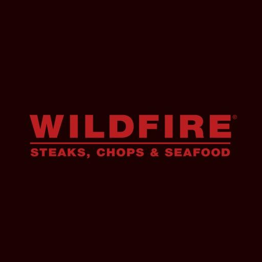 Wildfire Restaurant