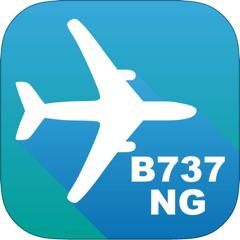 iTrain B737NG