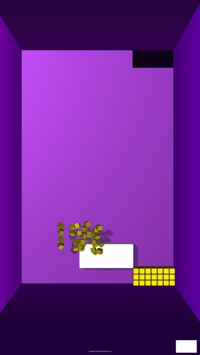Fit 3D! screenshot 2