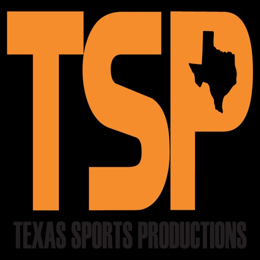 Texas Sports Production(TSP)