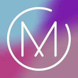 MotionCard