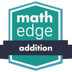 MathEdge Addition 2019