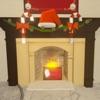 脱出ゲームクリスマス「12月25日」MerryXmas