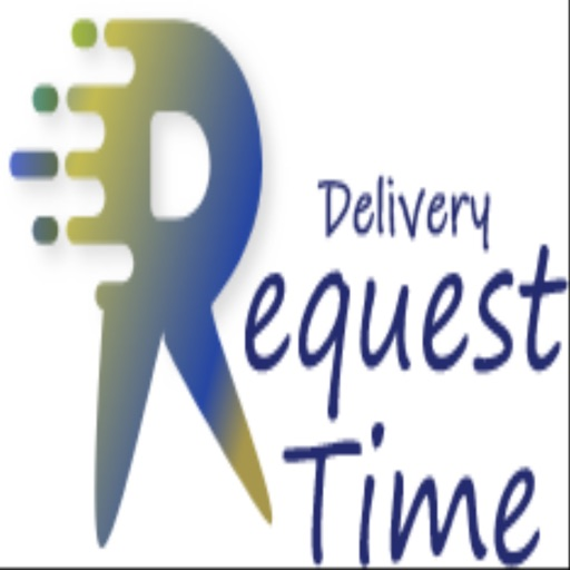 Request Time Delivery