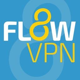 Flow VPN - Global Private VPN
