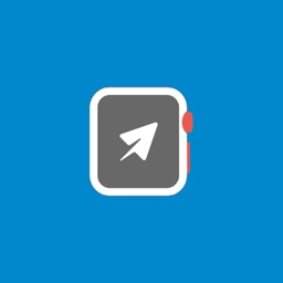 MiniTelegram for Telegram