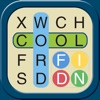 Word Search - Crossword Finder - iPhoneアプリ