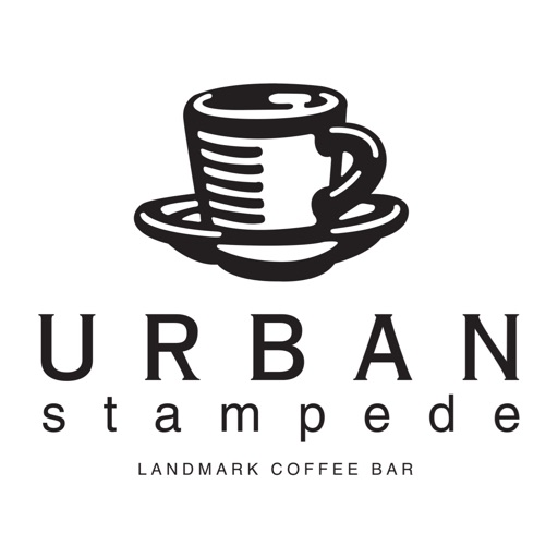 The Urban Stampede