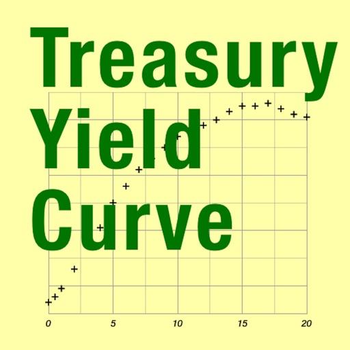 Treasurys