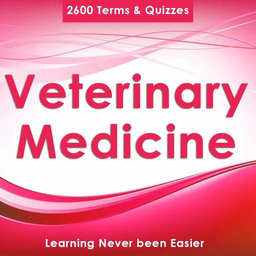 Veterinary Medicine Exam Prep