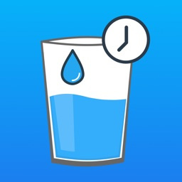 Drink Water - Be Healthy