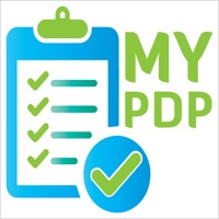 My Pdp App Download Lifestyle Android Apk App Store