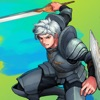 Nimian Legends: BrightRidge HD