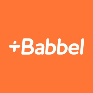 Babbel – Learn Languages App Reviews, Free Download