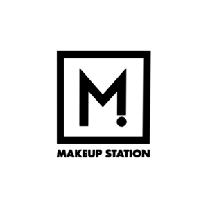 Makeup Station Store - Shopping app
