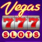 Slots of Vegas - 拉斯维加斯赌场角子老虎机 icon