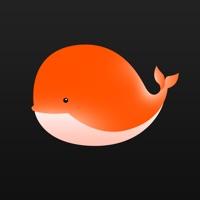 鲸选好物-省钱高佣返利优惠券APP