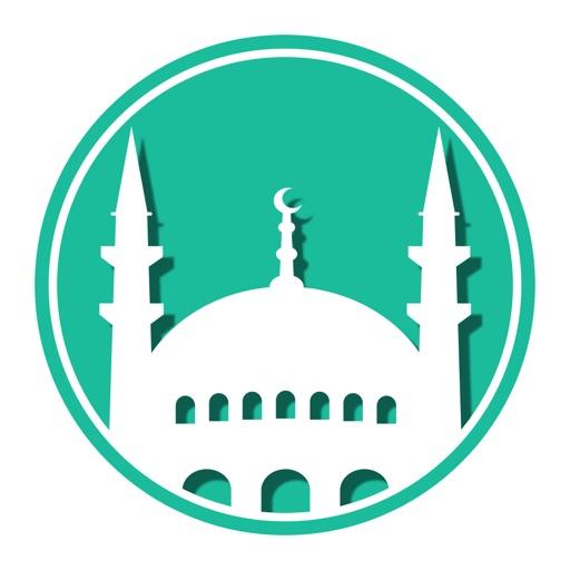 Muezzin - Молитвенные времена