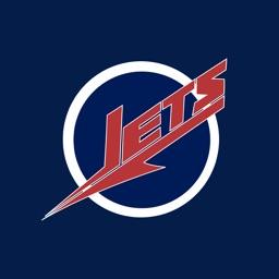 Newman Jets Athletics