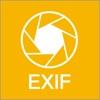 Power Exif-写真情報ビューア - iPhoneアプリ