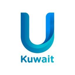 Kuwait Unimoni