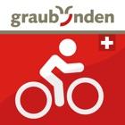 Graubünden Mountainbike icon
