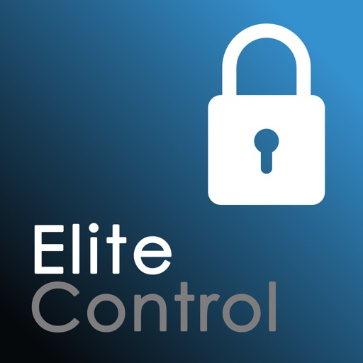 EliteControl by Arrowhead