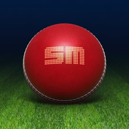 Cricket Live: T20, ODI, Tests