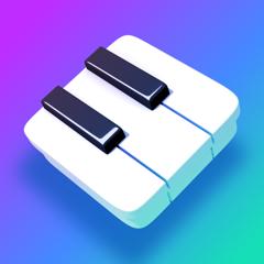 Simply Piano par JoyTunes