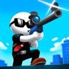 Pocket Sniper!