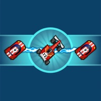 Codes for Merge Racing Cars Hack
