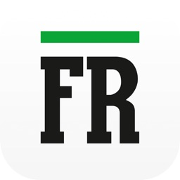 FR Digitale Zeitung