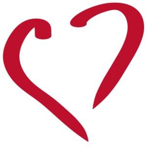 Valentine Hearts Emoji PaX download