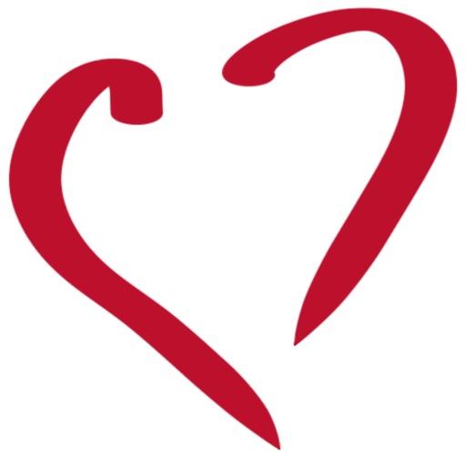 Valentine Hearts Emoji PaX