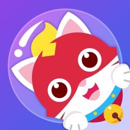 编程猫Nemo-用积木实现乐趣编程