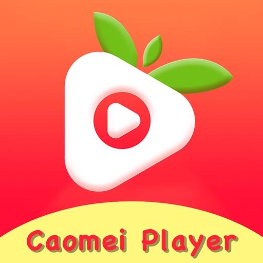 草莓视频播放器app