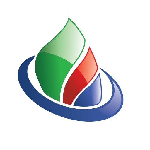 KARS Petro Dealer Portal