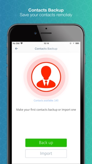 what is the best virus protection for iphone
