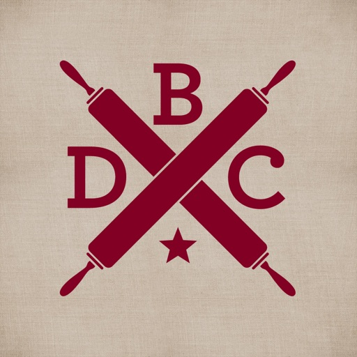 Denver Biscuit Co. icon
