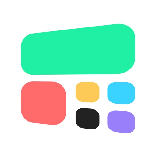 Color Widgets
