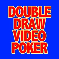 Codes for Double Draw Video Poker Hack