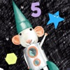 Rocket Mouse Educational Game