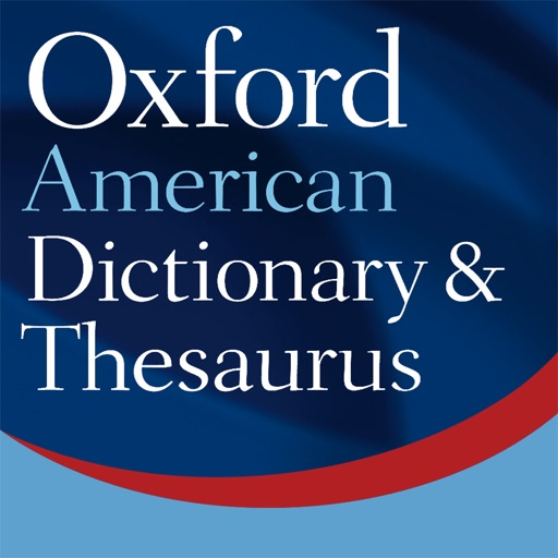 Oxford American English by MobiSystems, Inc